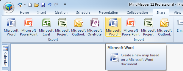 First Dialog To Appear Is The Familiar Open Box Navigate Where Desired Word Document Resides And Then Click
